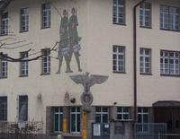 Bad Reichenhall a