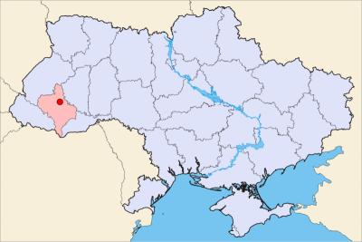 iwano-Frankiwsk