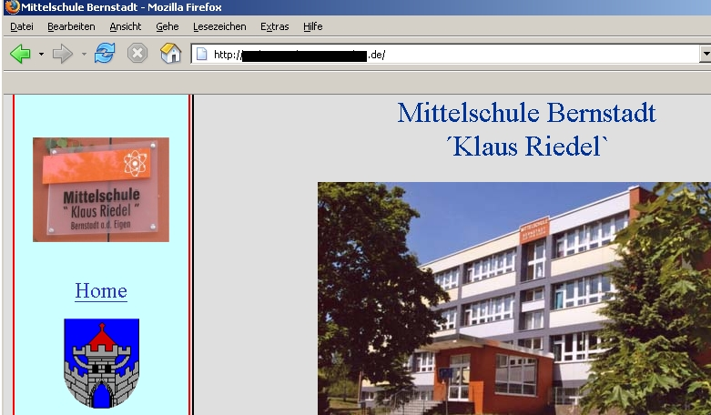Screenshot_Klaus-Riedel-Schule
