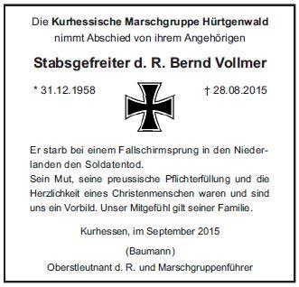 Marschgruppe Hürtgenwald