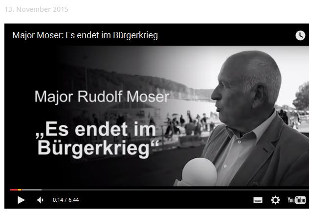Screenshot Moser