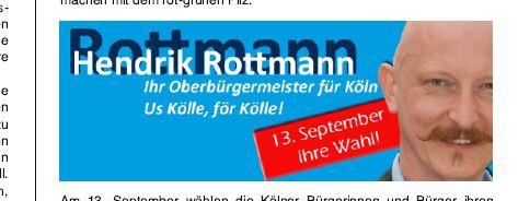 Rottmann (MAD und AfD)