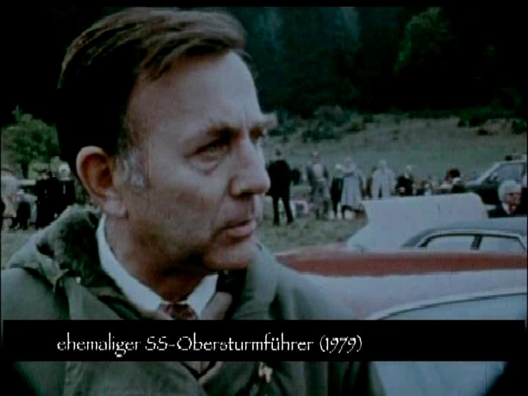 Ulrichsberg 1979 c