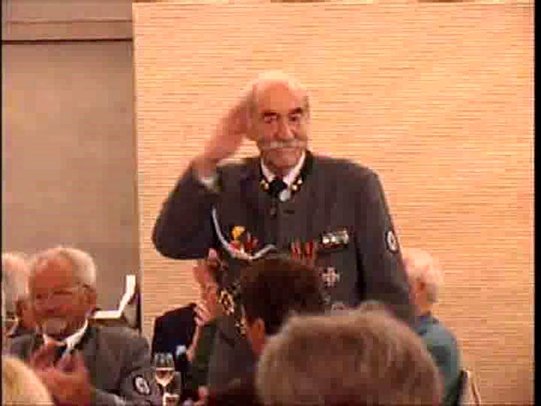 Ulrichsberg 2005 c